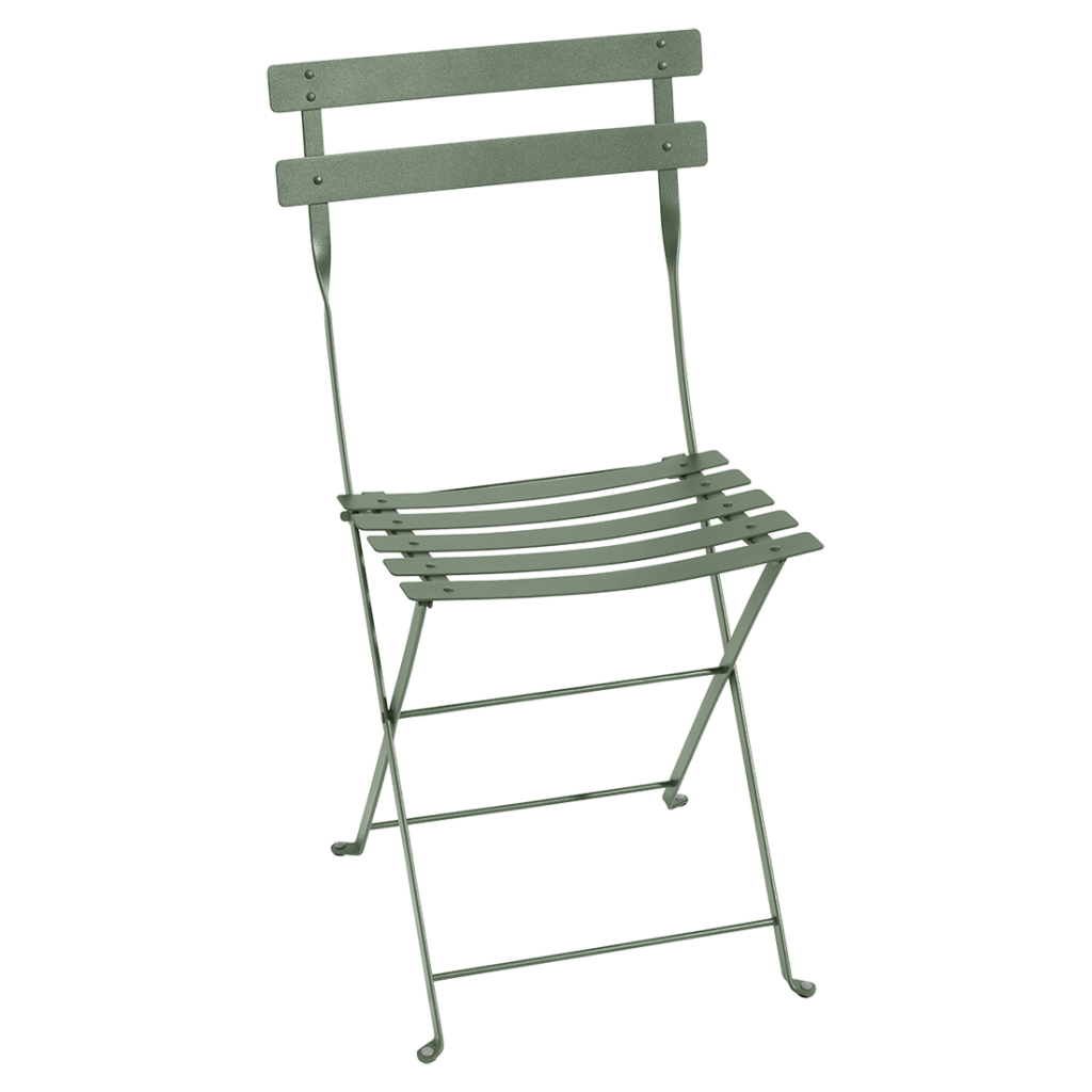Bistro Chair By Fermob Product Directory The Local Project Image 05