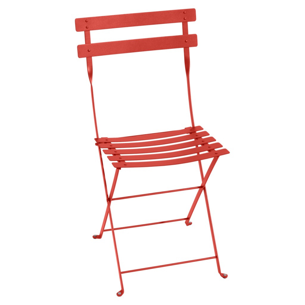 Bistro Chair By Fermob Product Directory The Local Project Image 06