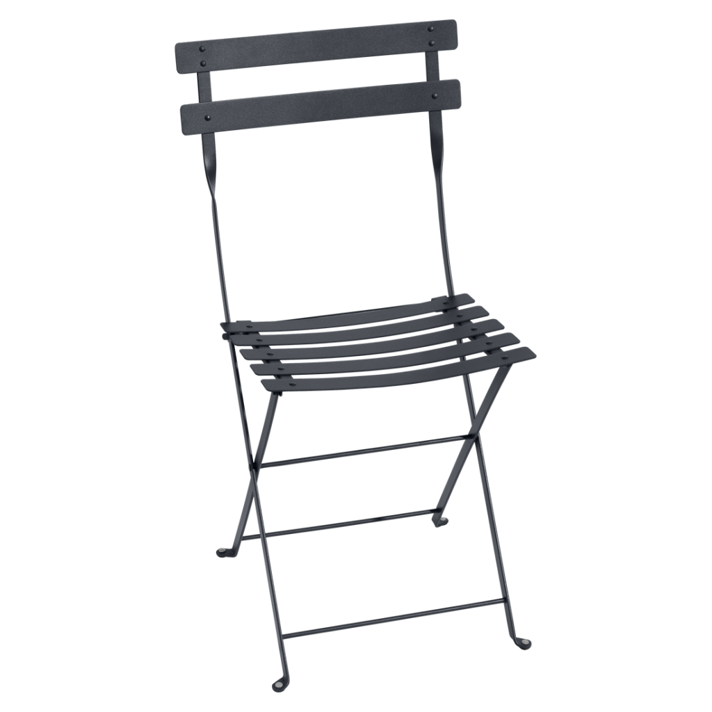 Bistro Chair By Fermob Product Directory The Local Project Image 07