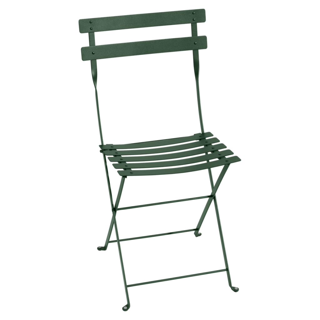 Bistro Chair By Fermob Product Directory The Local Project Image 08