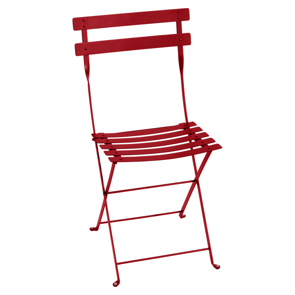 Bistro Chair By Fermob Product Directory The Local Project Image 10