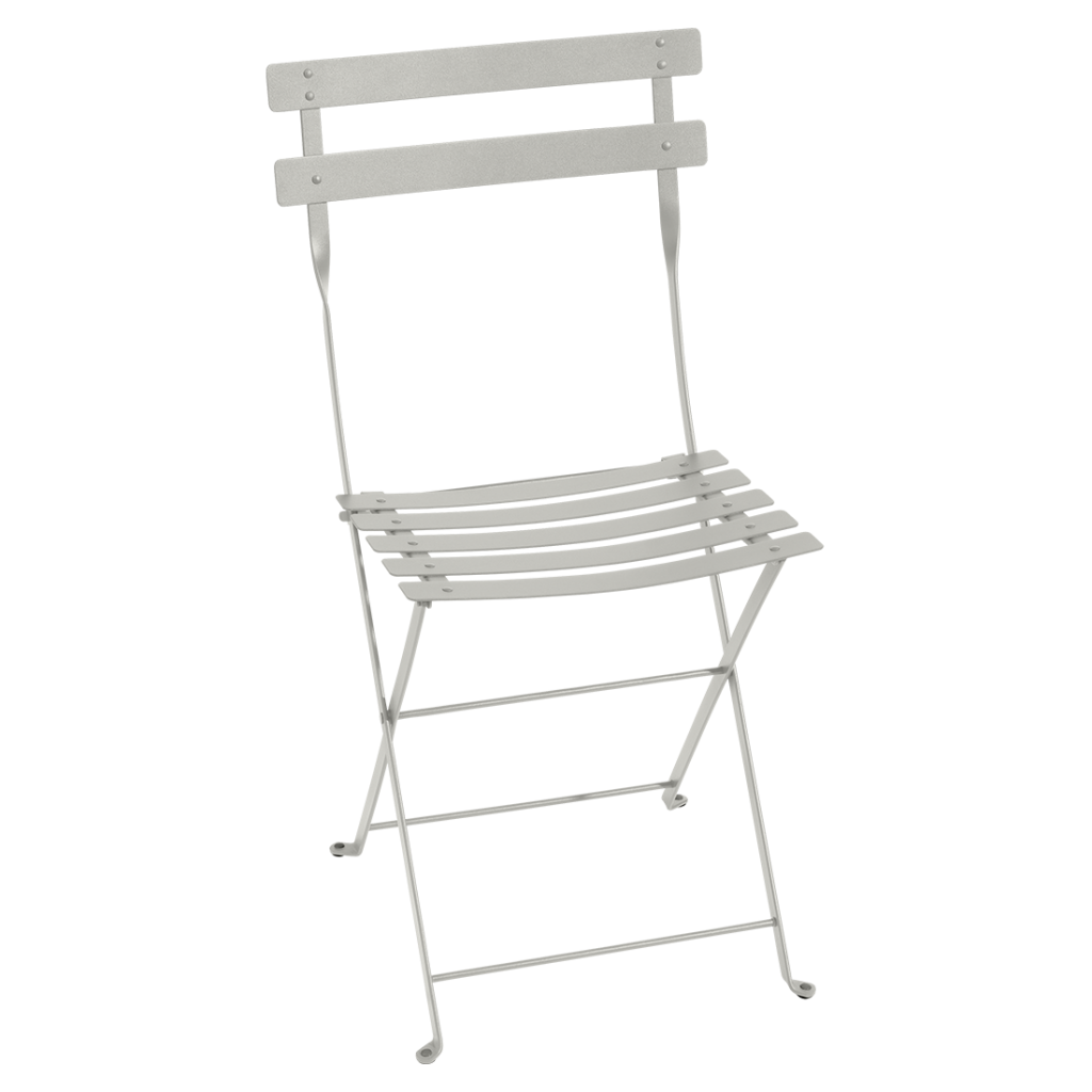 Bistro Chair By Fermob Product Directory The Local Project Image 11