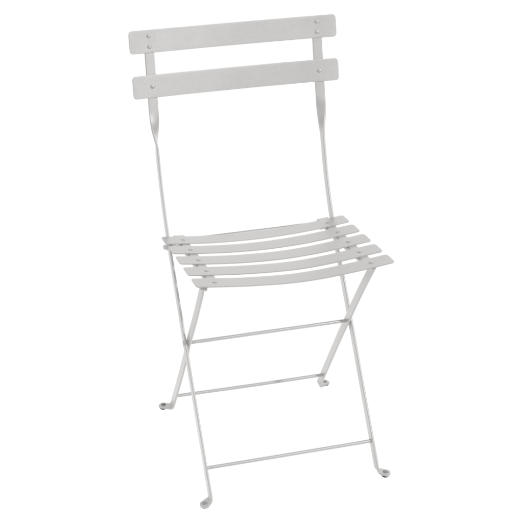 Bistro Chair By Fermob Product Directory The Local Project Image 12