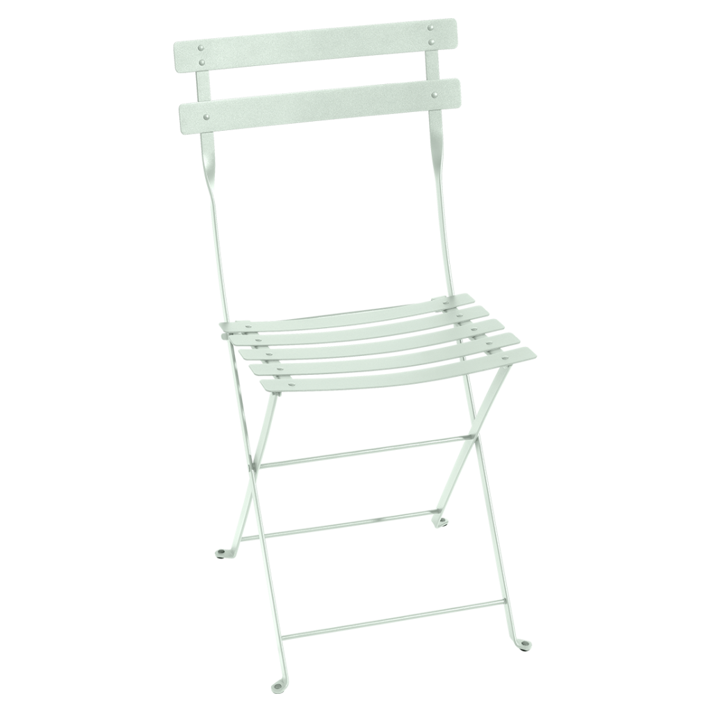 Bistro Chair By Fermob Product Directory The Local Project Image 14
