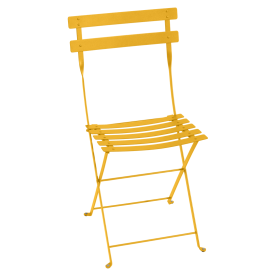 Bistro Chair By Fermob Product Directory The Local Project Image 15