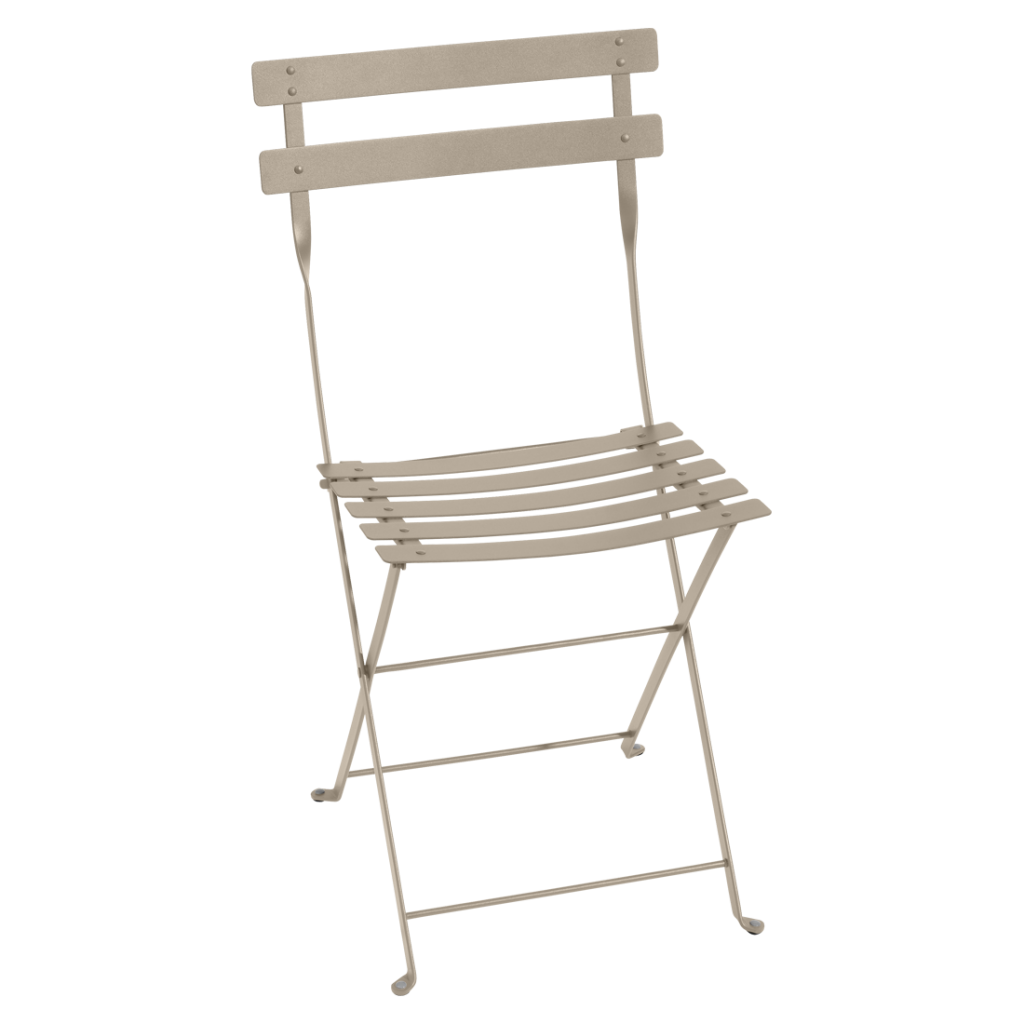 Bistro Chair By Fermob Product Directory The Local Project Image 16