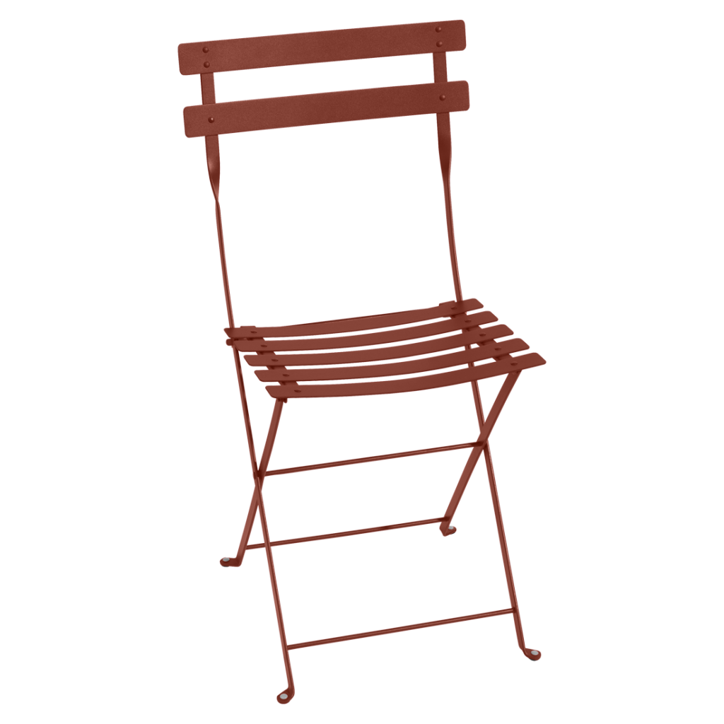 Bistro Chair By Fermob Product Directory The Local Project Image 17
