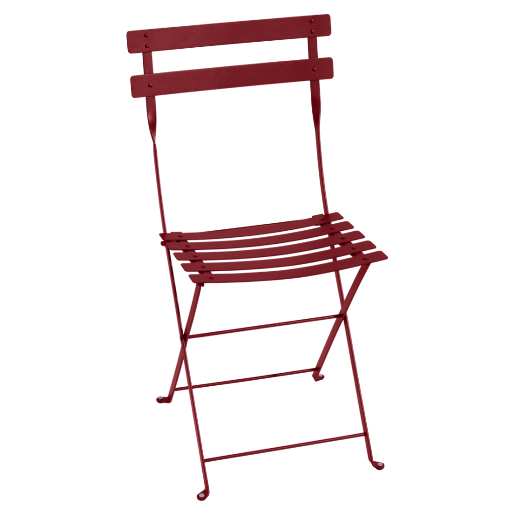 Bistro Chair By Fermob Product Directory The Local Project Image 18