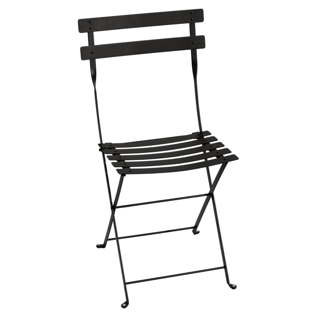 Bistro Chair By Fermob Product Directory The Local Project Image 19