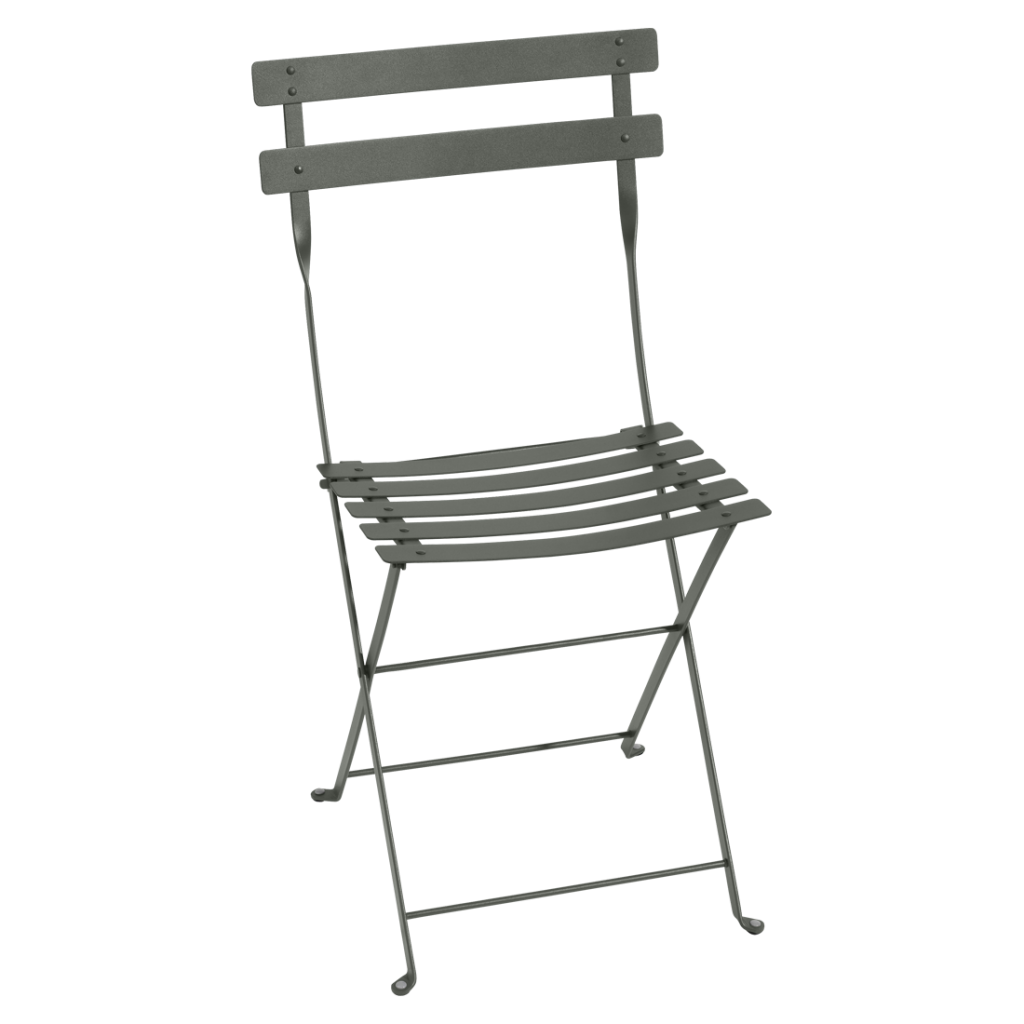 Bistro Chair By Fermob Product Directory The Local Project Image 20
