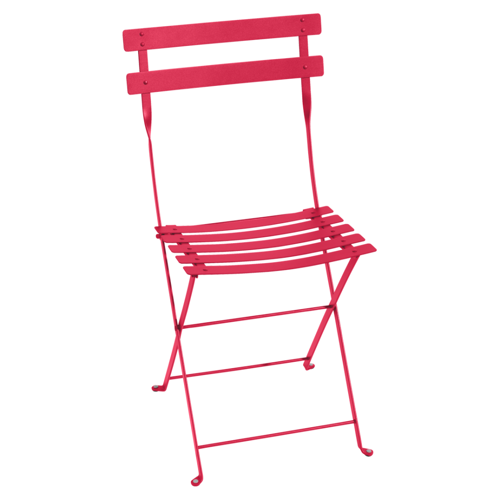 Bistro Chair By Fermob Product Directory The Local Project Image 21