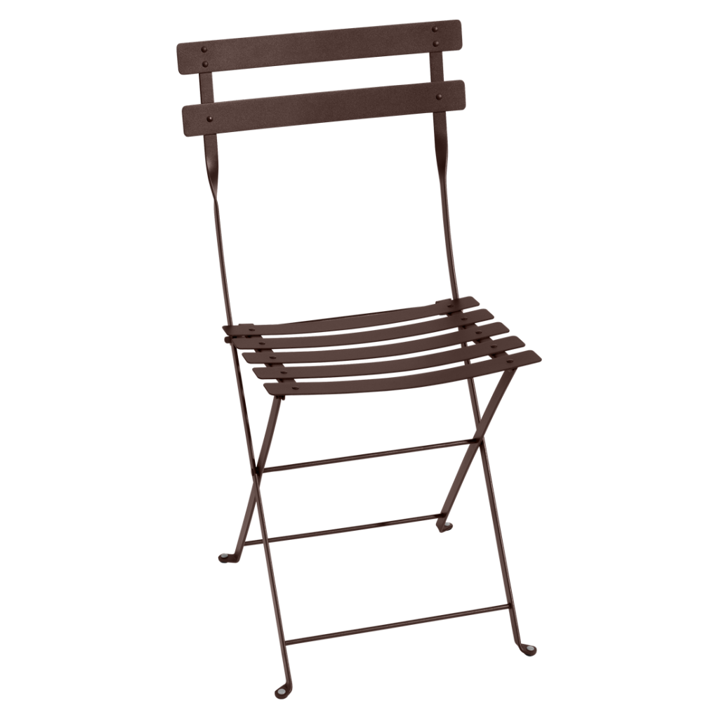 Bistro Chair By Fermob Product Directory The Local Project Image 22