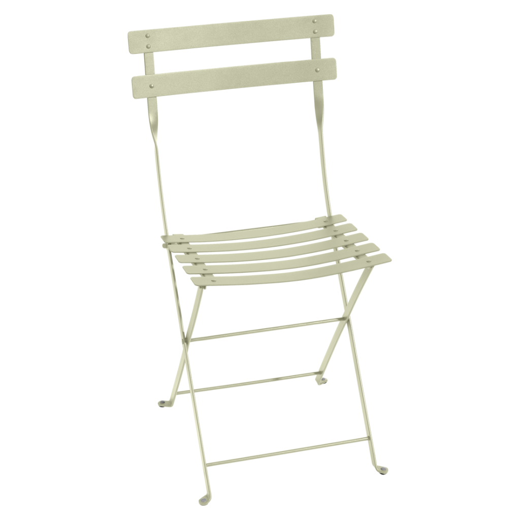 Bistro Chair By Fermob Product Directory The Local Project Image 23