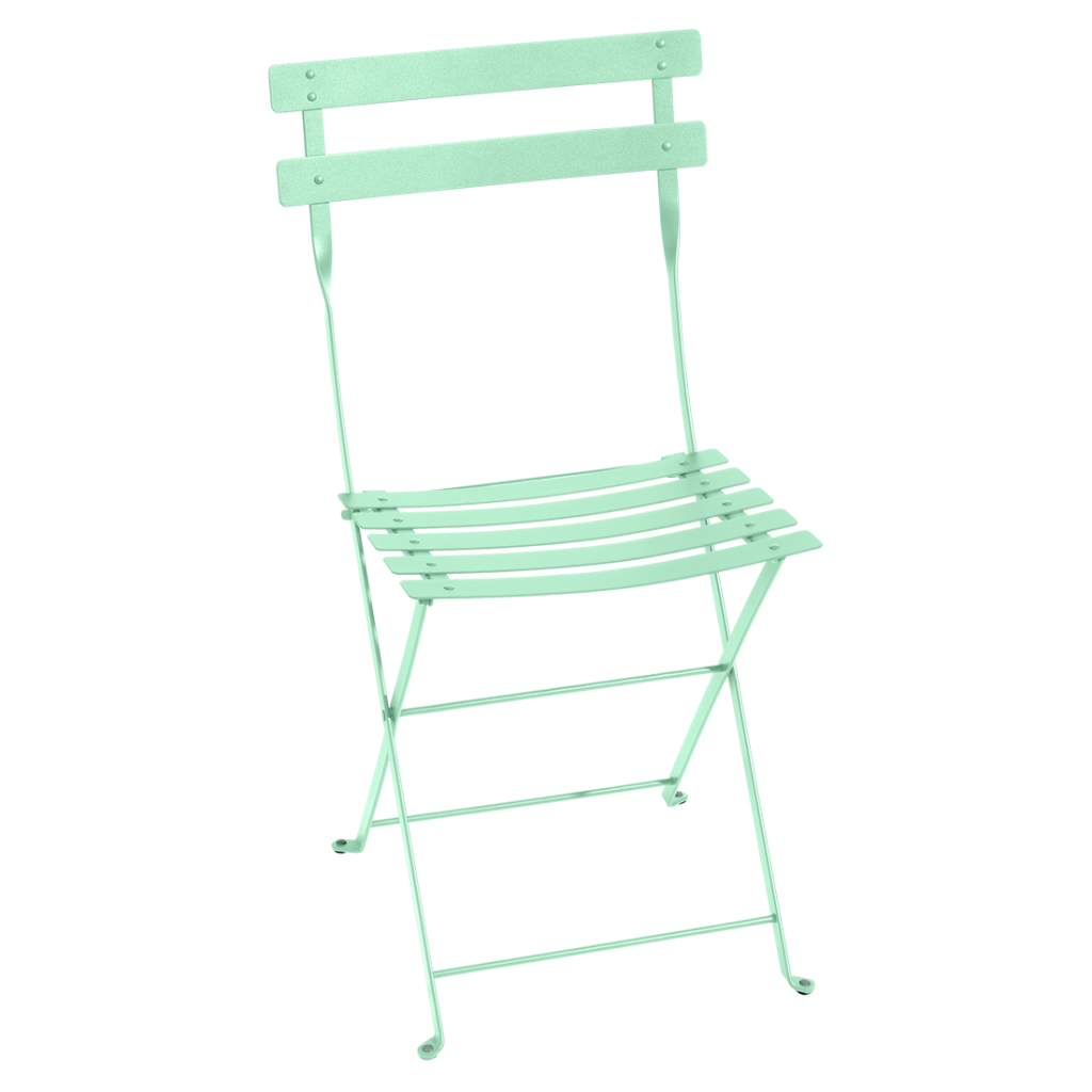 Bistro Chair By Fermob Product Directory The Local Project Image 24