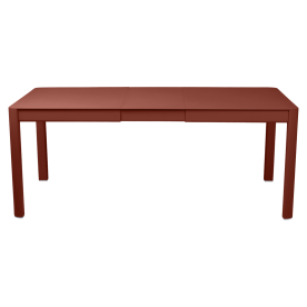 Ribambelle Table By Studio Fermob Product Directory The Local Project Image 17