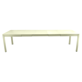 Ribambelle Table By Studio Fermob Product Directory The Local Project Image 69