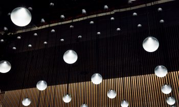 Barlume Lighting By Adesignstudio – Project Feature – The Local Project Image 06
