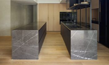 Fisher & Paykel's Minimal Range – Product Feature – The Local Project Image 06