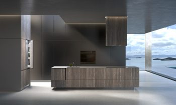 Fisher & Paykel's Minimal Range – Product Feature – The Local Project Image 08