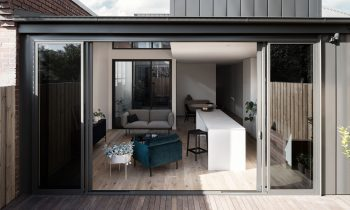 Clifton Hill House By Winter Architecture – Project Feature – The Local Project Image 07