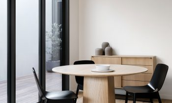 Clifton Hill House By Winter Architecture – Project Feature – The Local Project Image 01
