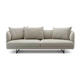 Zaza Sofa By Charles Wilson Product Directory The Local Project Image 01