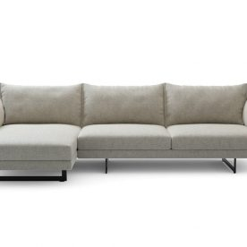 Zaza Sofa By Charles Wilson Product Directory The Local Project Image 02