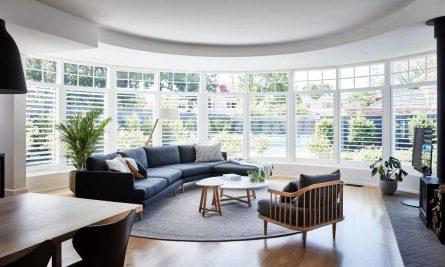 Sandringham House By Austin Design Associates Sandrigham Vic Australia Image 02