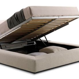 Jasper Bed Deluxe By King Living Product Directory The Local Project Image 02