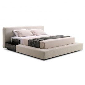 Jasper Bed Deluxe By King Living Product Directory The Local Project Image 01