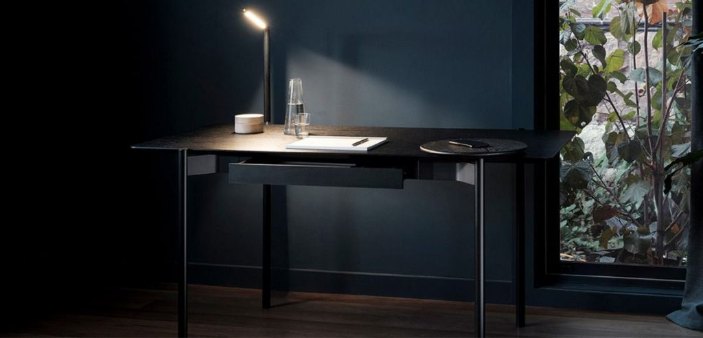Eto Desk By Tom Fereday Product Directory The Local Project Image 11