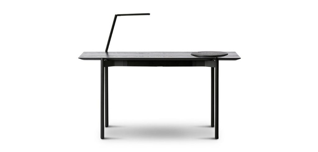Eto Desk By Tom Fereday Product Directory The Local Project Image 03