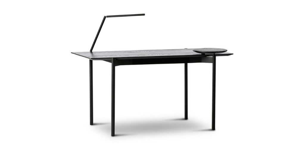 Eto Desk By Tom Fereday Product Directory The Local Project Image 04