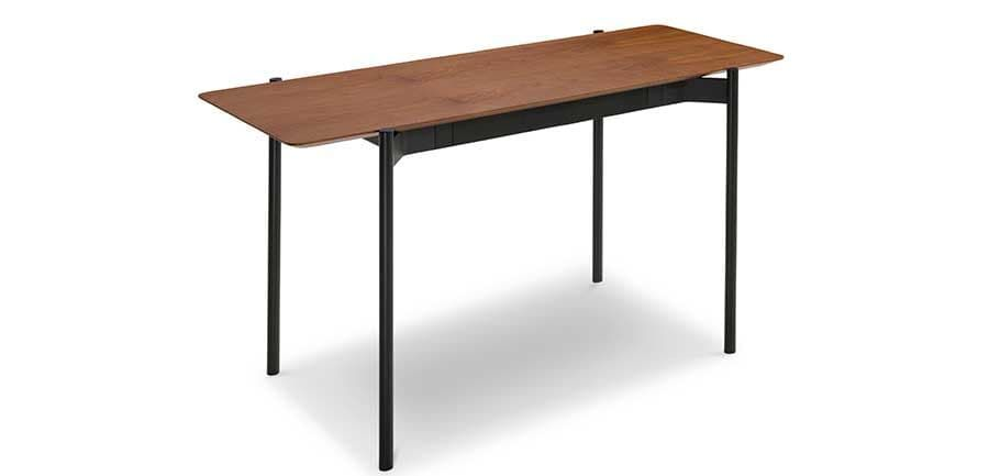 Eto Desk By Tom Fereday Product Directory The Local Project Image 09