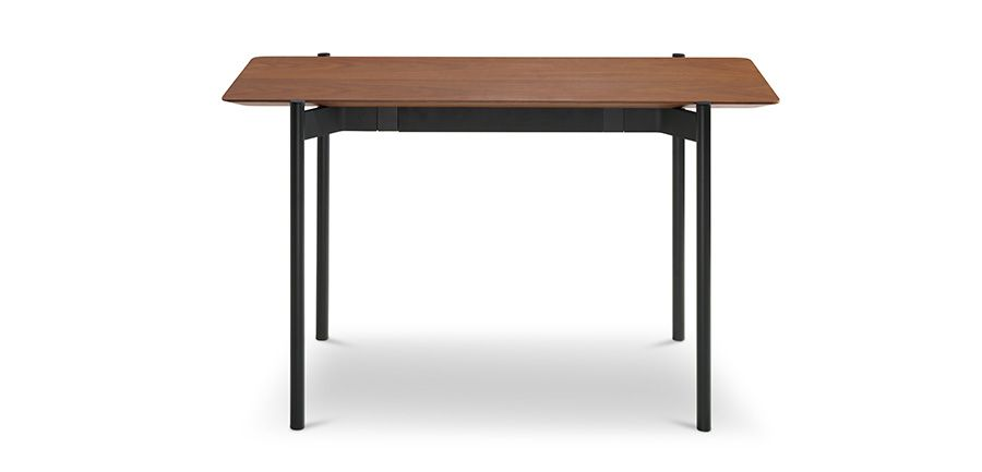 Eto Desk By Tom Fereday Product Directory The Local Project Image 07
