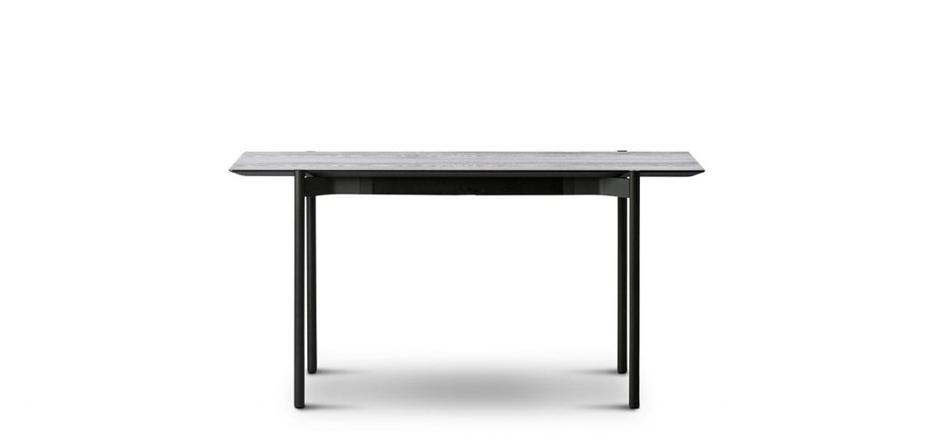 Eto Desk By Tom Fereday Product Directory The Local Project Image 05