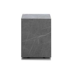 Monument Table By King Living Product Directory The Local Project Image 04