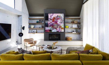 Clovelly Home By Sjs Interior Design Clovelly Nsw Australia Image 06