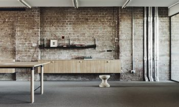 Langdon Coffee Merchant By Hassell Melbourne Vic Australia Image 05