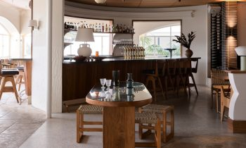 Harbord Hotel By Alexander & Co. – Project Feature – The Local Project Image 29