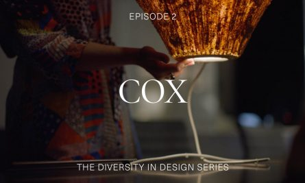 The Diversity In Design Series By Herman Miller Video Feature The Local Project Image 01