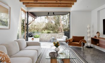 Bondi House By Fox Johnston – Project Feature – The Local Project Image 16