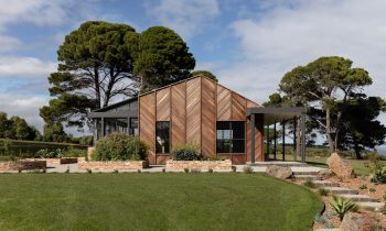 The Art Studio By Amiconi Architect And Watts Studio – Project Feature – The Local Project Image 05