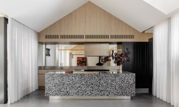 Heron House By Wolveridge Architects – Project Feature – The Local Project Image 20