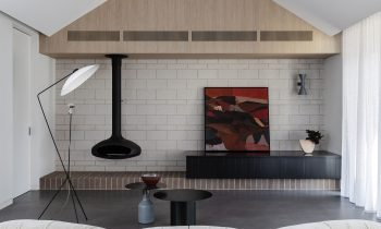 Heron House By Wolveridge Architects – Project Feature – The Local Project Image 22