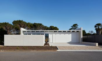 House One By Architects Ink – Project Feature – The Local Project Image 10