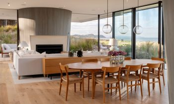 Fielding House By Cheshire Architects – Project Feature – The Local Project Image 19