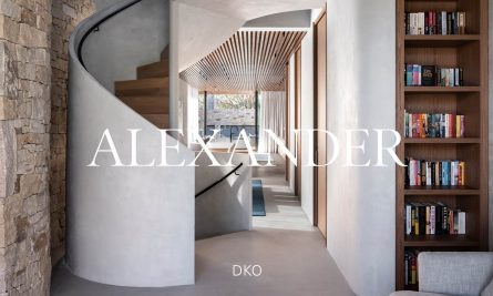 Alexander By Dko Video Feature The Local Project Image 01