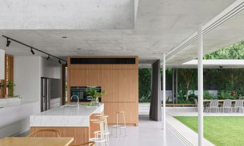Scotia House By Myers Ellyett Architects – Project Feature – The Local Project Image 18