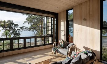 Buckletons Beach House By Rta Studio Project Feature The Local Project Image 01